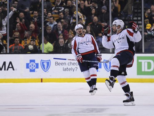 635928169541967056-USP-NHL-Washington-Capitals-at-Boston-Bruins-001.jpg