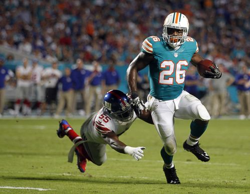 635930661797076525-USP-NFL-NEW-YORK-GIANTS-AT-MIAMI-DOLPHINS-78297968.JPG