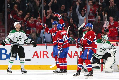 635930792716358492-USP-NHL-Dallas-Stars-at-Montreal-Canadiens-001.jpg