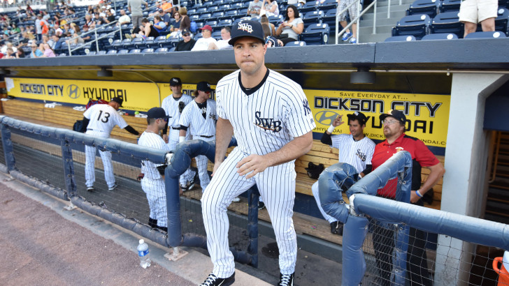 Yankees 5, Twins 3: Yankees Beat Twins and Climb Back to .500 as Mark Teixeira's Return Looms