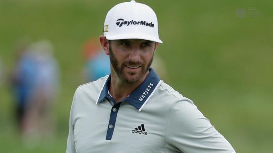 Oakmont may be toughest U.S. Open test ever