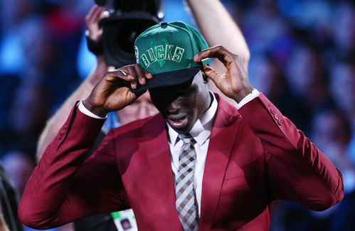 636023278096546263-USP-NBA-NBA-Draft.3.jpg