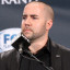 UFC exec and internal email: Sale reports 'false'
