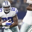 McFadden corrects record about his elbow injury