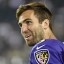 Flacco provides humorous response to death rumor