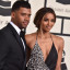 Russell Wilson and Ciara are married