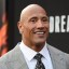 The Rock would love to play for Bruce Arians
