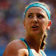 Victoria Azarenka announces she's expecting her first child