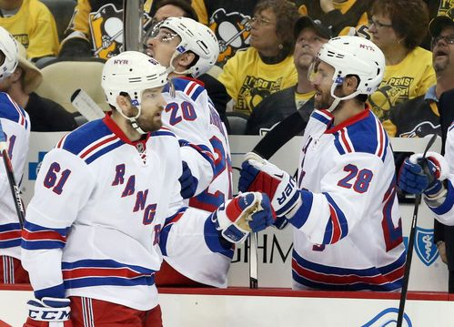 636077522884681001-USP-NHL-STANLEY-CUP-PLAYOFFS-NEW-YORK-RANGERS-AT-81424837.JPG