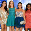 Gabby Douglas misses VMAs with injury, tweets love