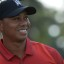 Tiger Woods: 'All golfers in Rio this week should be proud'