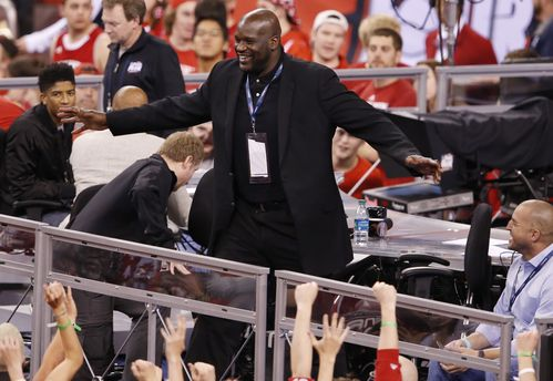 636089357960217506-USP-NCAA-Basketball-Final-Four-Wisconsin-vs-Kentu.jpg