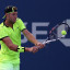 5 exciting American matches to watch Friday at the US Open