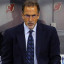 Torts bans players from sitting during anthem