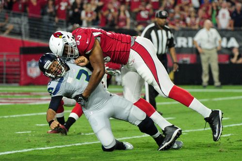 636128738860938324-USP-NFL-SEATTLE-SEAHAWKS-AT-ARIZONA-CARDINALS-86213236.JPG