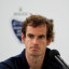 Murray too young for knighthood: 'I could still mess up'