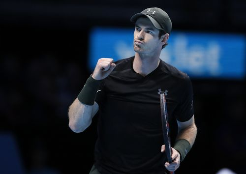 636150656387926690-AP-Britain-Tennis-ATP-Finals.jpg