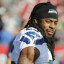 Richard Sherman: Panthers' season is karmic payback