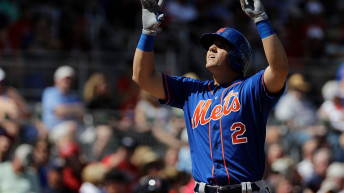 Mets 3, Red Sox 2: Mets Begin Spring Schedule With Win Over Red Sox