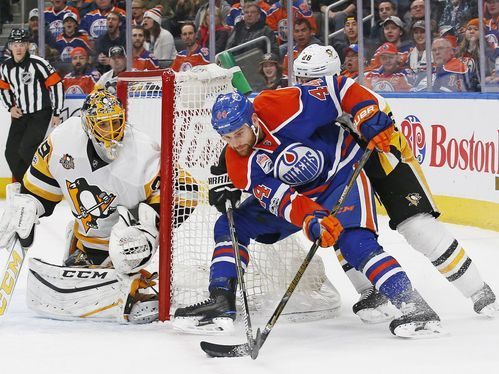 636247947215997029-USP-NHL-PITTSBURGH-PENGUINS-AT-EDMONTON-OILERS-89440083.JPG