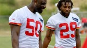 Chiefs preview: Kansas City looks to break from status quo