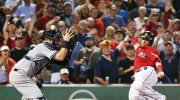 Red Sox 9, Yankees 6: As Bullpen Stumbles, Yankees Fall to Five Games Back of Red Sox