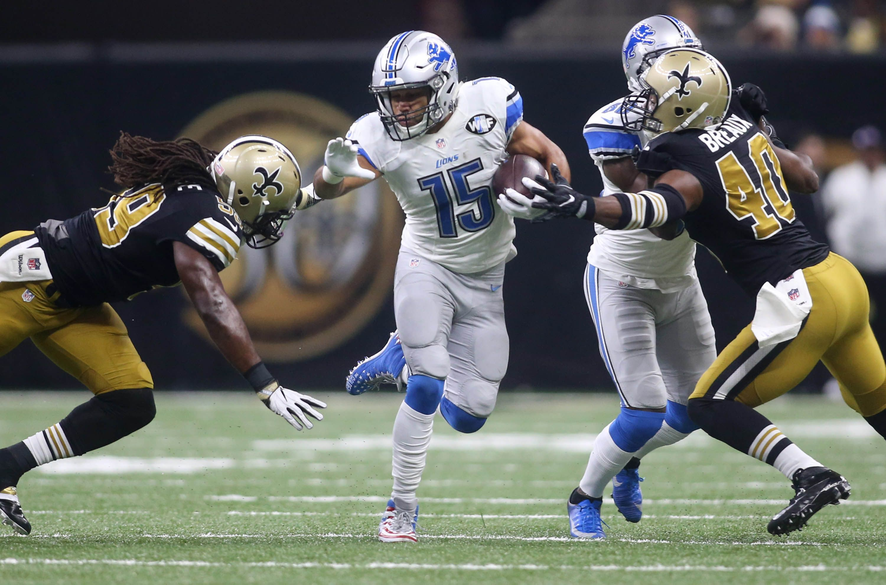 detroit_lions_at_new_orleans_saints_87171670.jpg