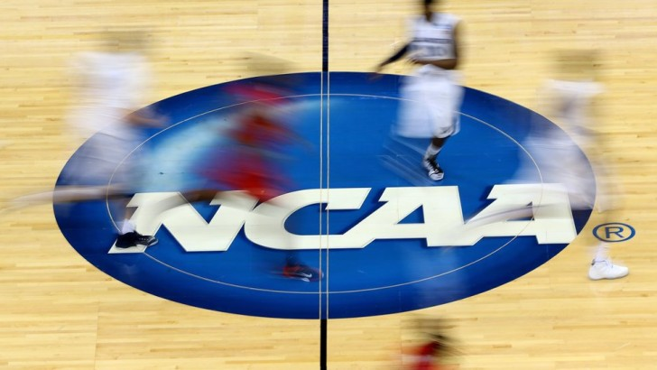 N.C.A.A. Coaches and Adidas Executive Face Bribery Charges