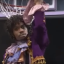 Blake Griffin dunk became 'Chappelle's Show' meme