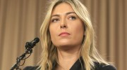 Indian police probe Maria Sharapova housing fraud case