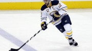 Gionta trades NHL for shot at representing US at Olympics