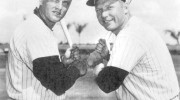 On Baseball: The Yankees Will Always Be the Yankees, to the Delight of Only Some