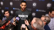 On Pro Basketball: Jahlil Okafor Gets a Second Chance, and Nets Get a Bargain