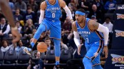 On Pro Basketball: Live From New York, It Will Be a Struggling Carmelo Anthony