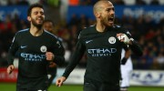 The New Invincibles? Manchester City Storms Toward Title, and the Record Book