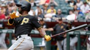 Trade of Andrew McCutchen Ends an Era in Pittsburgh