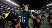N.F.C. Championship Game Prediction: Eagles or Vikings?