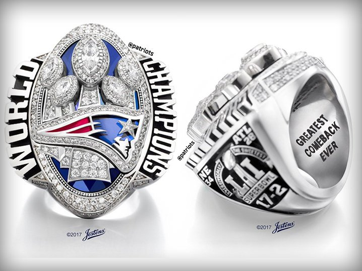 04-RING-patriots-sb51-superJumbo.jpg