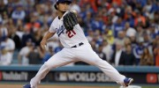 Yu Darvish and Cubs Said to Agree to $126 Million Deal