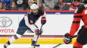 2018 Winter Olympics: USA, Canada to clash for gold medal in women's hockey
