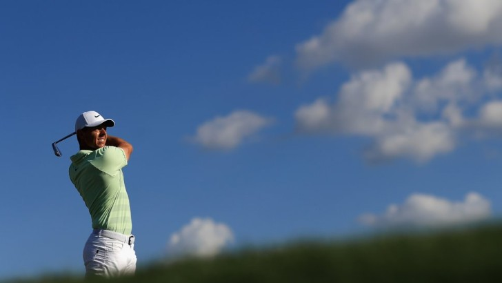 Masters Preview? Rory McIlroy Wins at Bay Hill, and Tiger Woods Makes a Run