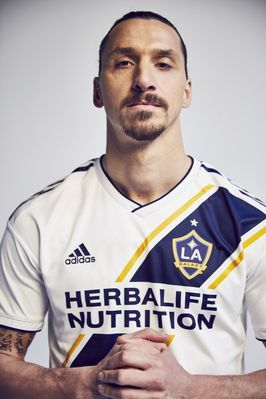 636574518127968573-AP-MLS-GALAXY-ZLATAN-MOVE-SOCCER-98654950.JPG