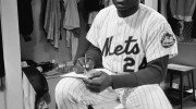 Ed Charles, Infield Sage of the Miracle Mets, Is Dead at 84