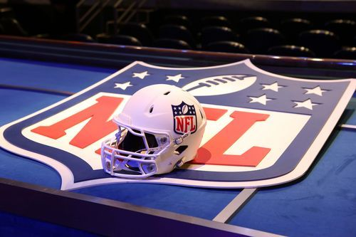 2018 NFL draft needs, prospect fits for all 32 teams, position rankings