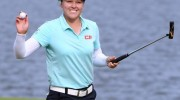 Brooke Henderson wins in Hawaii for sixth LPGA Tour title