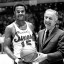Hal Greer, Hall of Fame Jump Shooter for 76ers, Is Dead at 81
