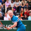 Postcards From the French Open: Cheering John McEnroe in Paris Never Gets Old