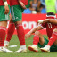 One Magic Ronaldo Moment Is All Portugal Needs vs. Morocco