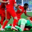 England Shakes Its Penalties Curse and Saves Its World Cup