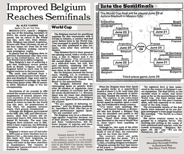 belgiumworldcup_arch1-articleLarge.png